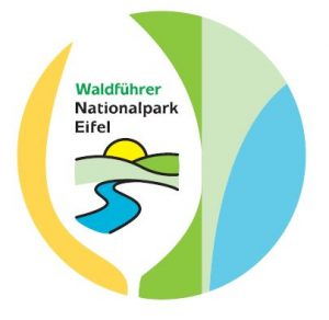 Zertifizierter Nationalparkführer